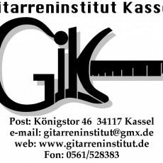 Gitarreninstitut Kassel