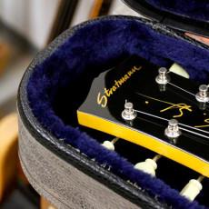 custom-gitarren