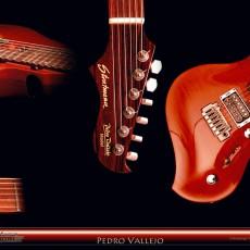 stratmann-originals_pedro_vallejo_model