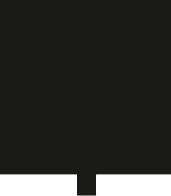 Woodwarriors
